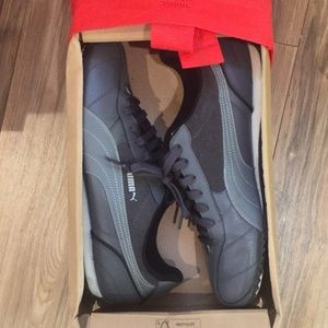 Other - Pumas sz 11 lightly used